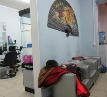 Детская поликлиника в екатеринбурге на московской