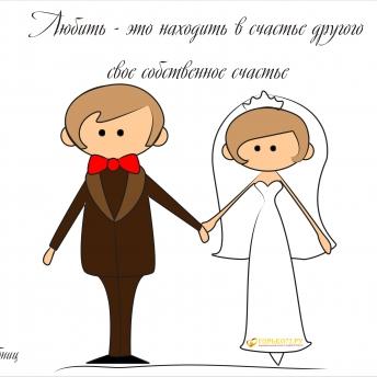 наращивание ногтей акрилом петроградский район частные объявления