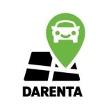 /s/darenta/