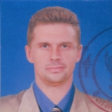 Балашов Олег