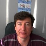 Владимир Плешаков