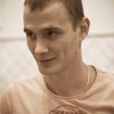 Фокин Илья