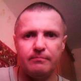 Миргородский Сергей