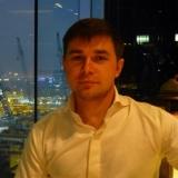 Алексей Кусик