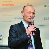Dmitry Ladashin