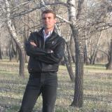 Ryabko Олег