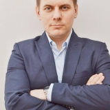 Кицканян Иван