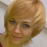 Дрокова Ирина