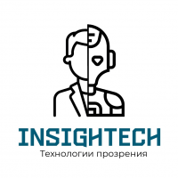 InsighTech
