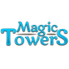 Magic Towers