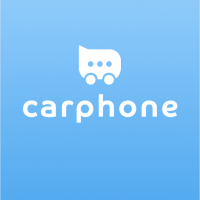 Carphone Parking Sharing