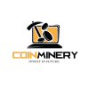 Coin Minery