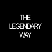 The legendary way