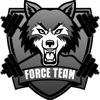 Кроссфит-клуб Force Team
