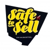 SafeToSell